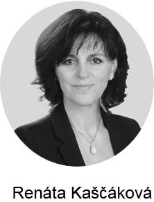 Kascakova